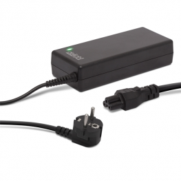 Adaptor Retea Laptop - Sony