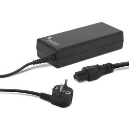 Adaptor Universal Laptop - 2,5 mm