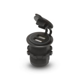 Adaptor USB Pentru Bricheta