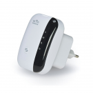 Amplificator Retea Wireless-N Wifi Repeater
