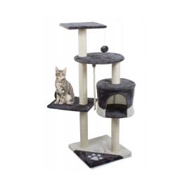 Ansamblu Pentru Pisici - 111 cm
