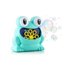 Aparat Baloane de Sapun - Froggly