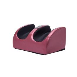 Aparat de Masaj Picioare - Foot Comfort