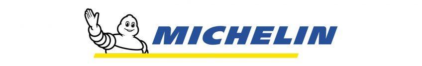Aparat de Spalare cu Presiune - Michelin