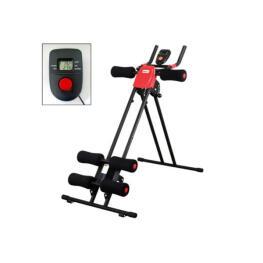 Aparat Fitness AB Trainer