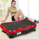 Aparat-fitness-cu-vibromasaj