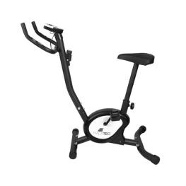 Bicicleta Mecanica FitnessBicicleta Mecanica FitnessBicicleta Mecanica FitnessBicicleta Mecanica FitnessBicicleta Mecanica FitnessBicicleta Mecanica Fitness