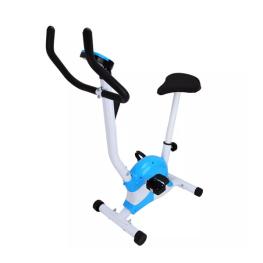 Bicicleta Mecanica Pentru Fitness