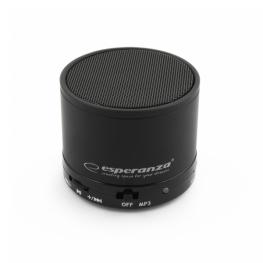 Boxa Bluetooth - Esperanza Ritmo