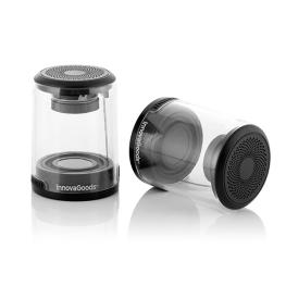 Boxa Magnetica Waveker Bluetooth - 2 buc.