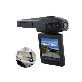 Camera Auto AlphaOne
