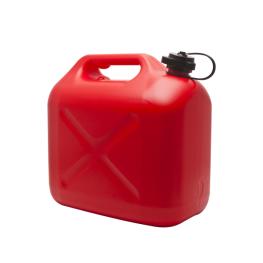 Canistra Pentru Combustibil - 10 litri