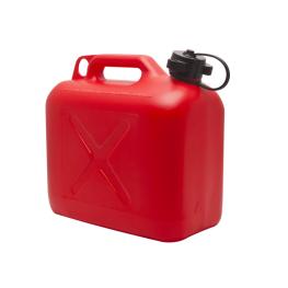 Canistra Pentru Combustibil - 5 litri