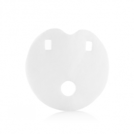 Carpa din Microfibra Pentru Robot de Curatare