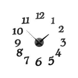 Ceas de Perete - 38,5 cm
