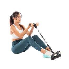 Coarda Multifunctionala de Fitness