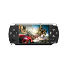 Consola de Jocuri Video Portabila