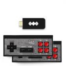 Consola Retro Wireless Controller