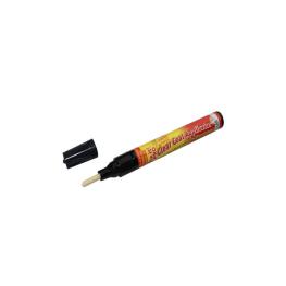 Creion Corector Pentru Zgarieturi Auto