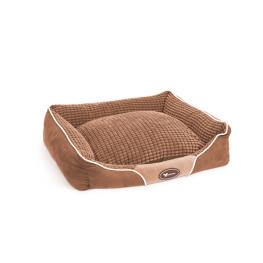 Culcus Pentru Catei - 60 x 50 cm
