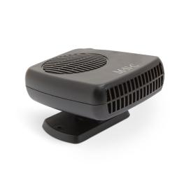 Dezumidificator si Ventilator de Incalzire Auto