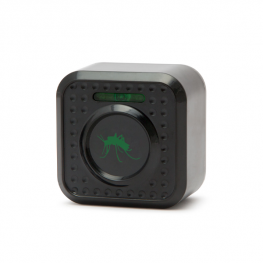 Dispozitiv Impotriva Tantarilor - cu Indicator LED