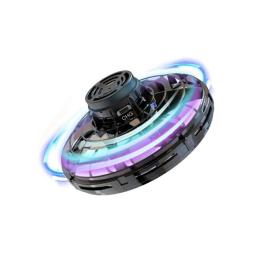 Drona Spinner OZN