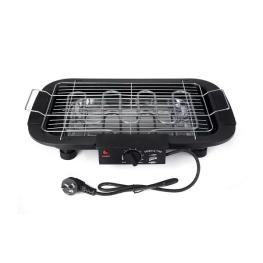 Gratar Electric - BarbecueTime