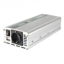 Invertor Tensiune 300/600W