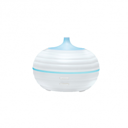 Lampa Aromaterapie cu Ultrasunete