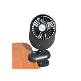 Mini Ventilator USB - Esperanza