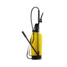 Pompa de Stropit - Malatec 16l
