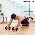 Set de Antrenament - InnovaGoods