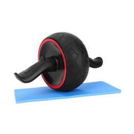Set Roata Fitness