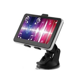 Sistem de Navigatie GPS TravelPro