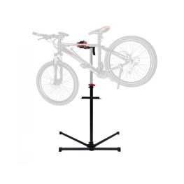 Stand Reparatii Biciclete cu Suport Pentru Scule