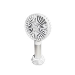 Ventilator Compact de Mana - Esperanza