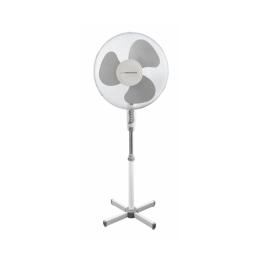 Ventilator cu Suport - Esperanza