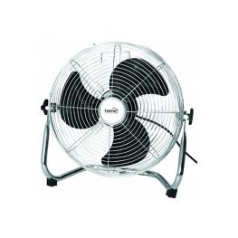 Ventilator de Podea Home - 100 W