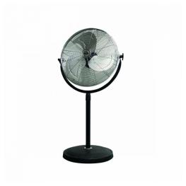 Ventilator Metalic cu Stativ
