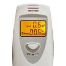 Alcool Tester Portabil Digital