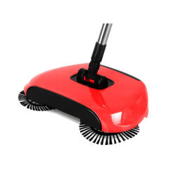 Matura Rotativa Easy Sweep