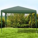 Pavilion Instant De Gradina - 3x3 m