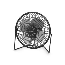 Ventilator De Masa - Esperanza Yugo